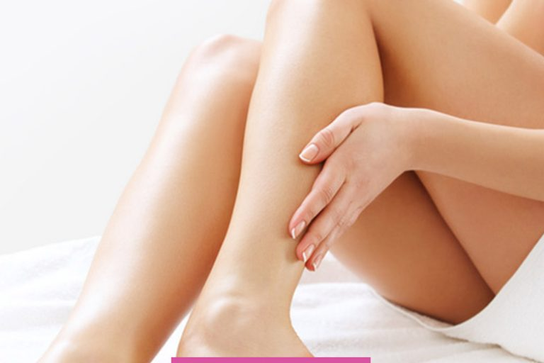 epilation definitive cannes