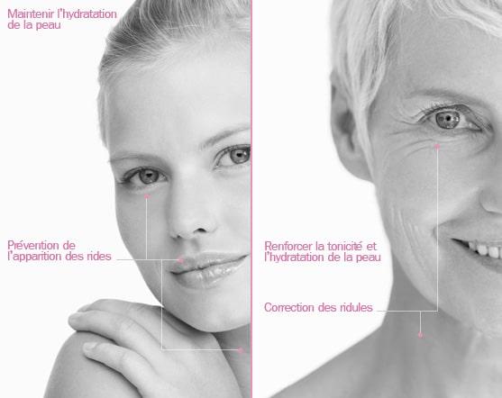 img-mesotherapie-docteur-aime-medecin-esthetique-anti-age-juan-les-pins-06